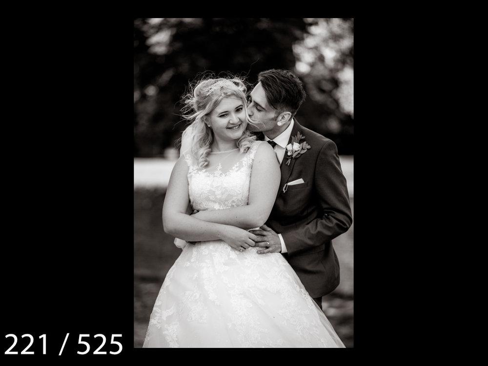 SUZY&JOSH-221.jpg