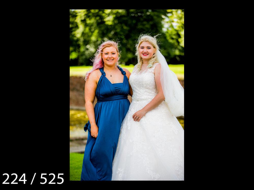 SUZY&JOSH-224.jpg