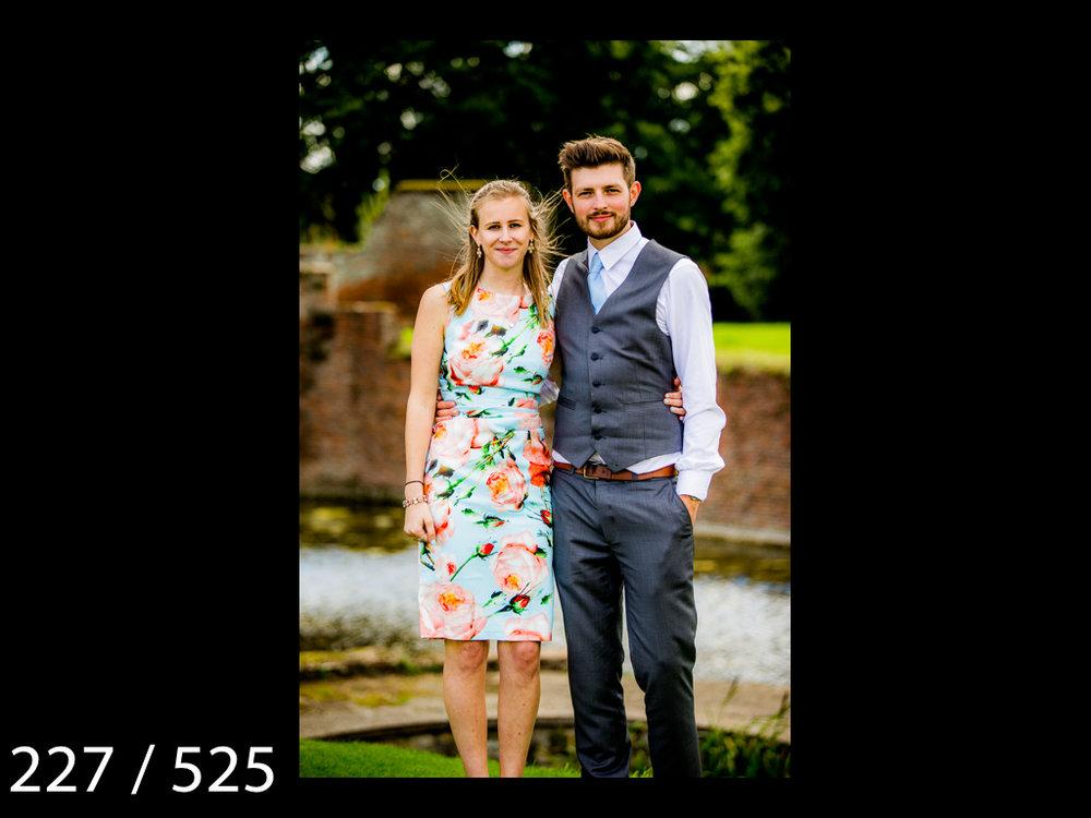SUZY&JOSH-227.jpg