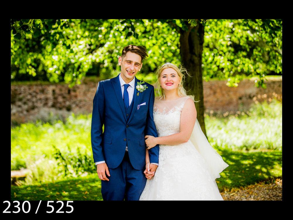 SUZY&JOSH-230.jpg