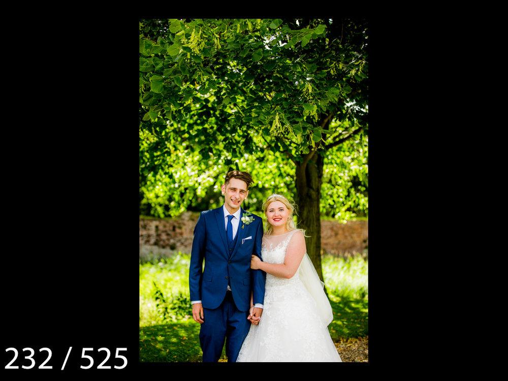 SUZY&JOSH-232.jpg