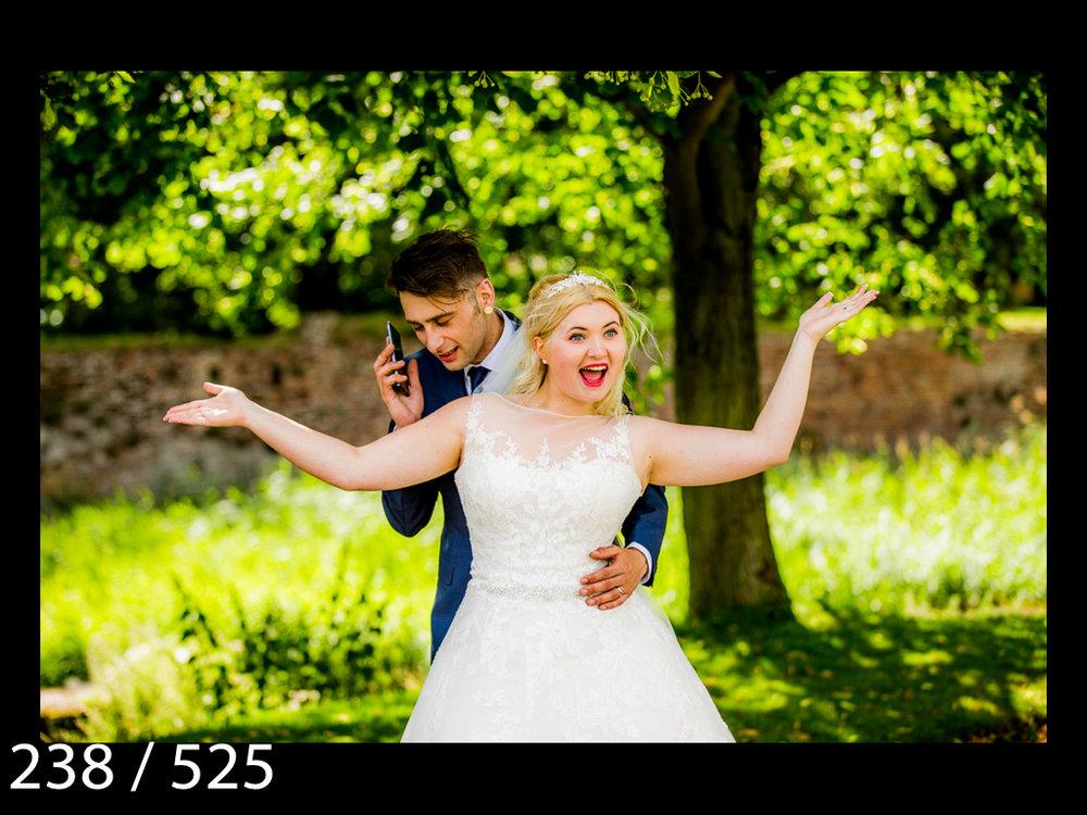 SUZY&JOSH-238.jpg