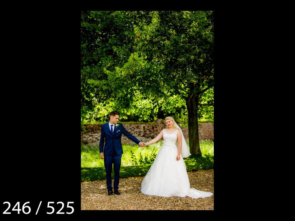 SUZY&JOSH-246.jpg