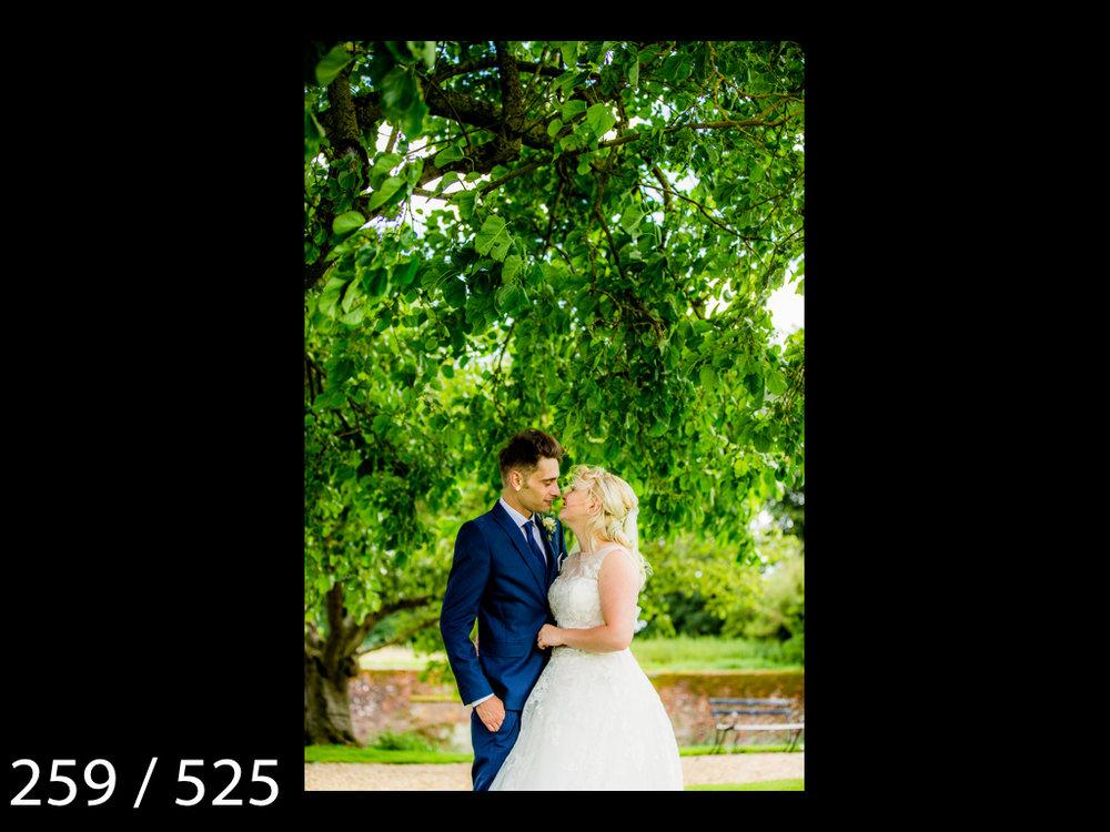 SUZY&JOSH-259.jpg
