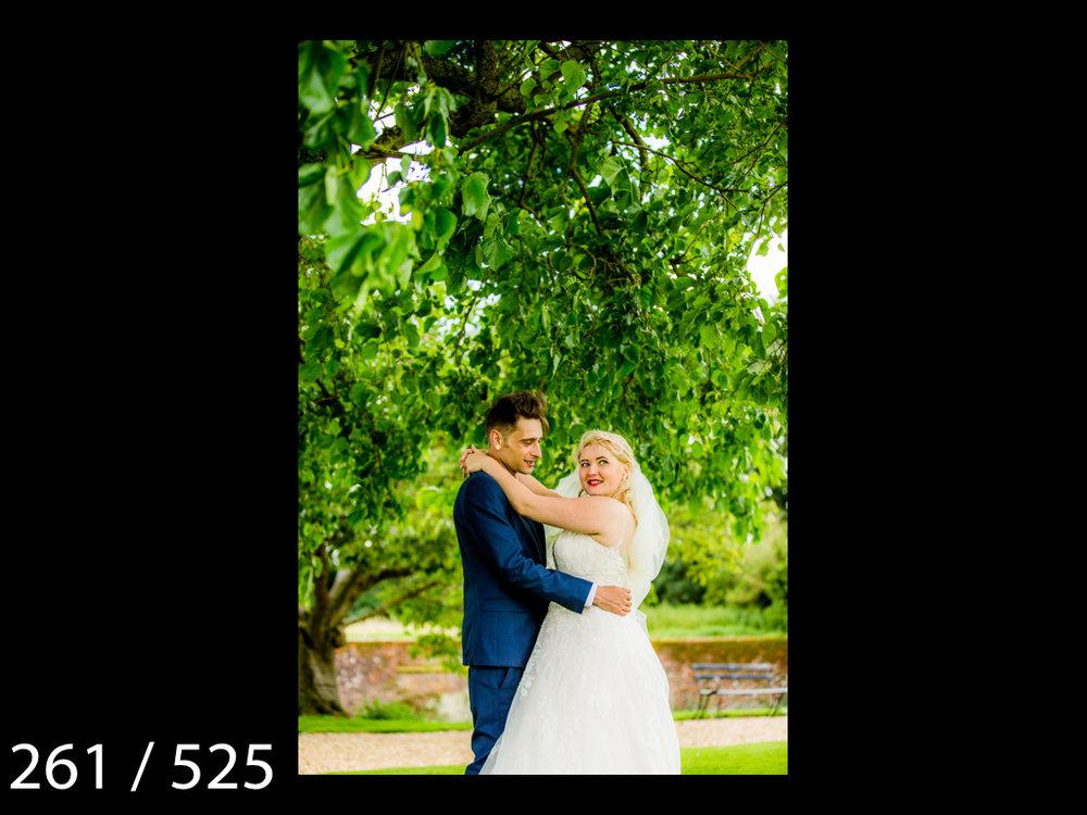 SUZY&JOSH-261.jpg