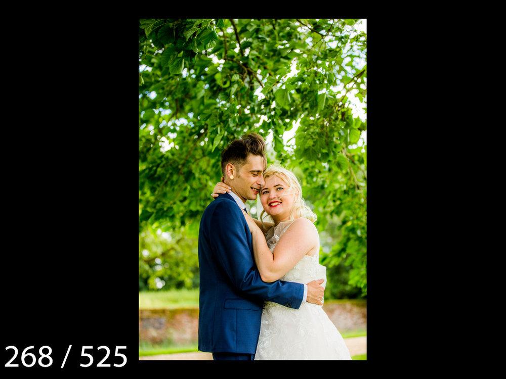 SUZY&JOSH-268.jpg
