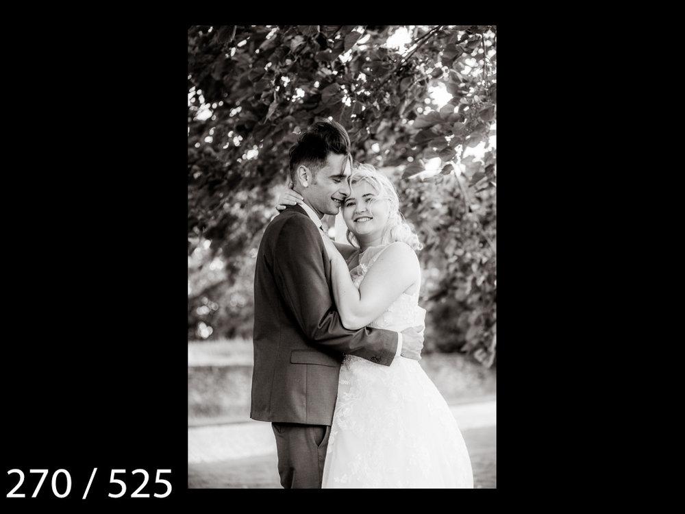 SUZY&JOSH-270.jpg