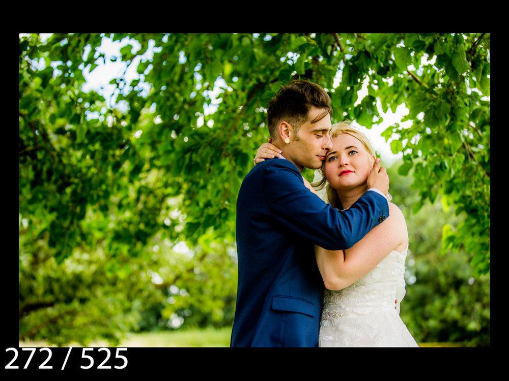 SUZY&JOSH-272.jpg