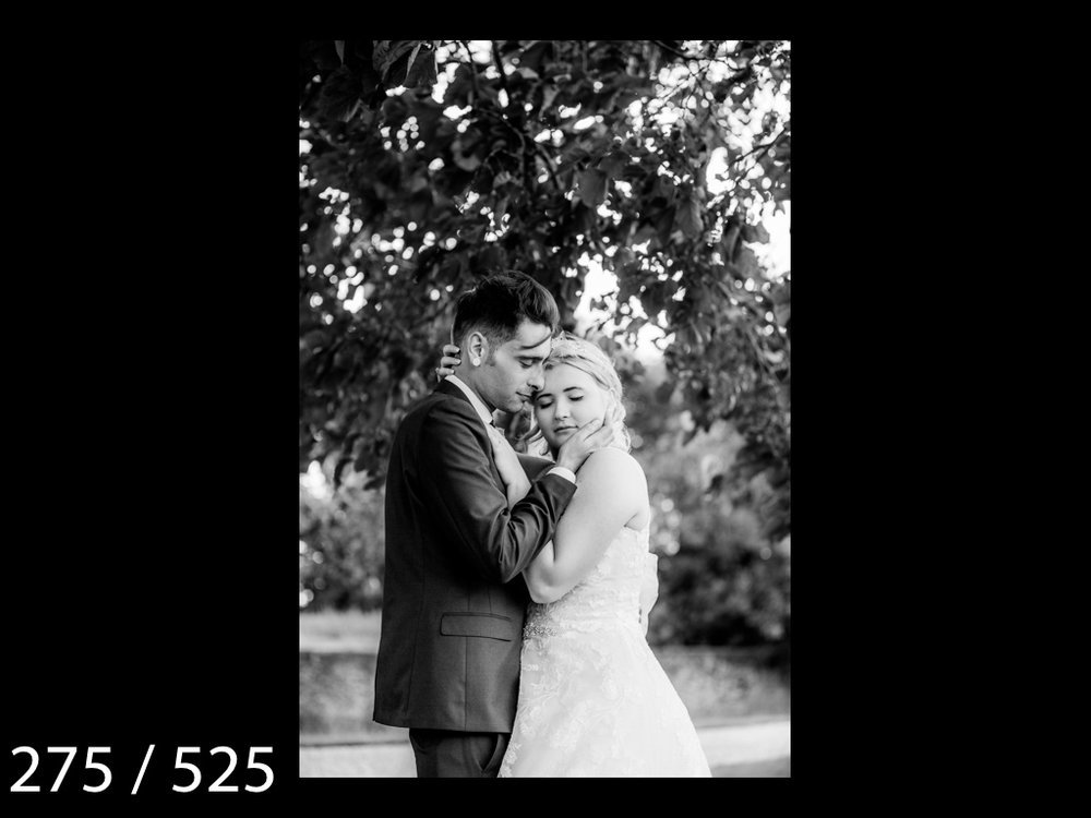 SUZY&JOSH-275.jpg