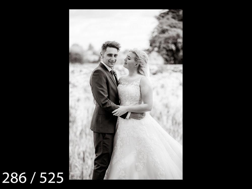 SUZY&JOSH-286.jpg