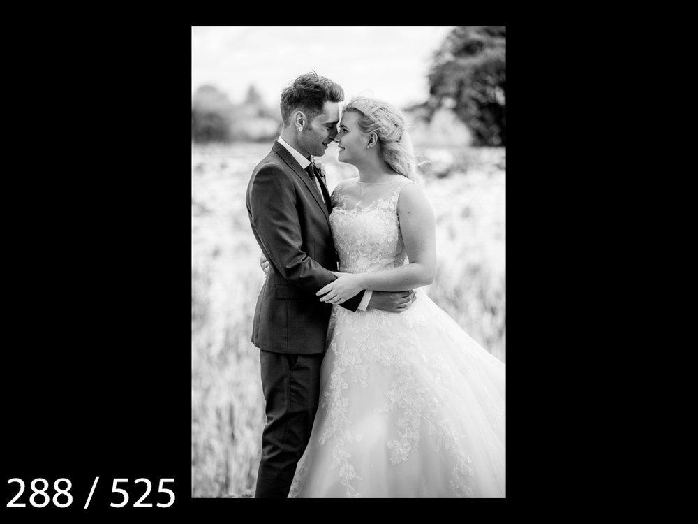 SUZY&JOSH-288.jpg