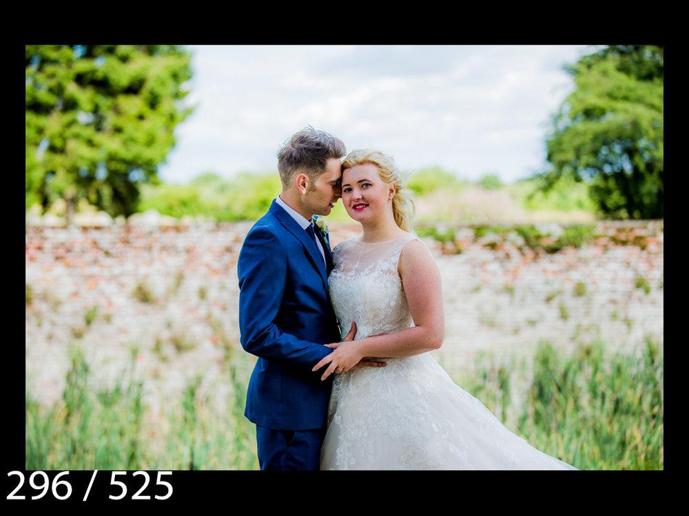 SUZY&JOSH-296.jpg