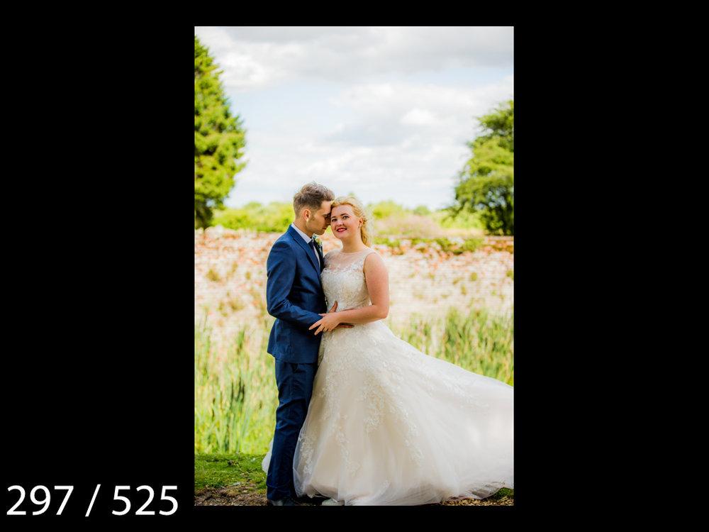 SUZY&JOSH-297.jpg