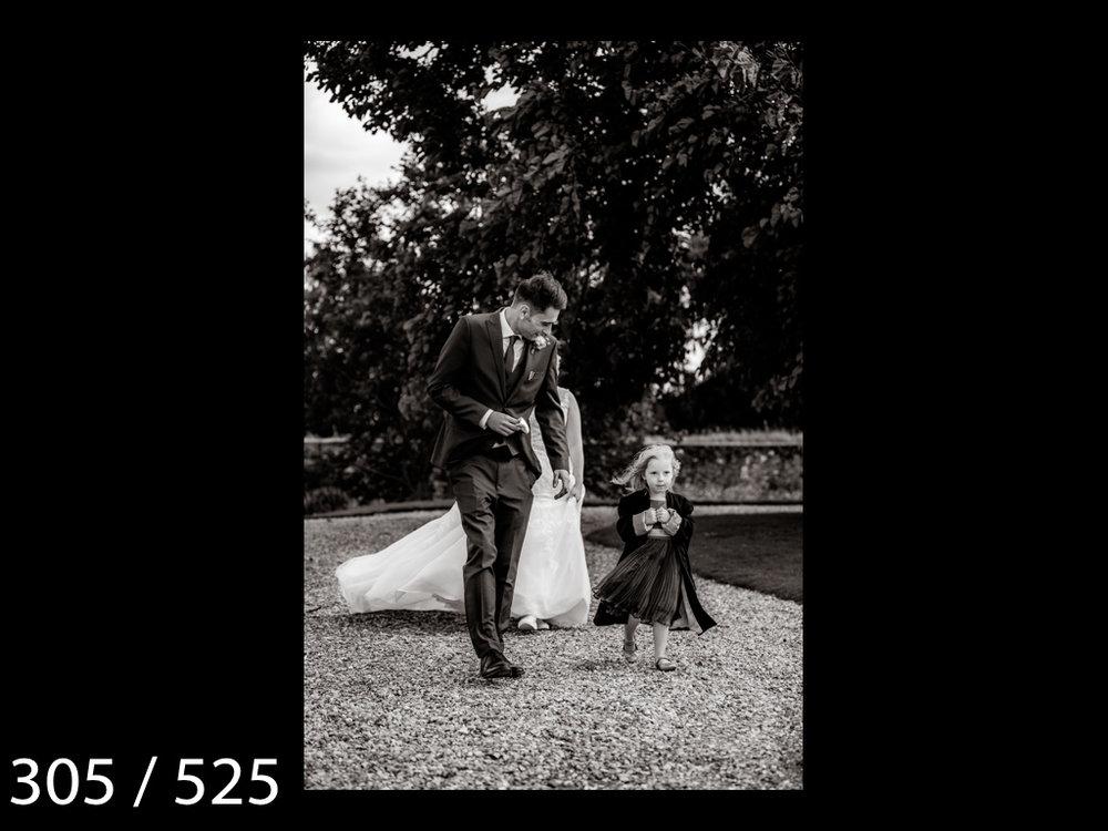 SUZY&JOSH-305.jpg