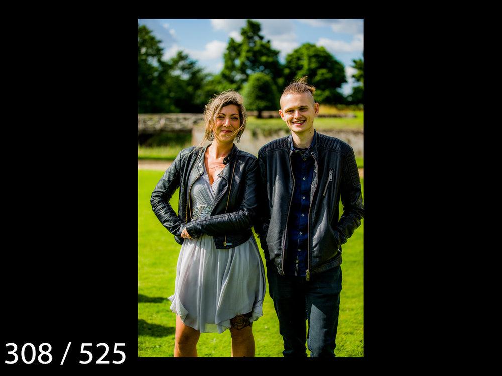 SUZY&JOSH-308.jpg