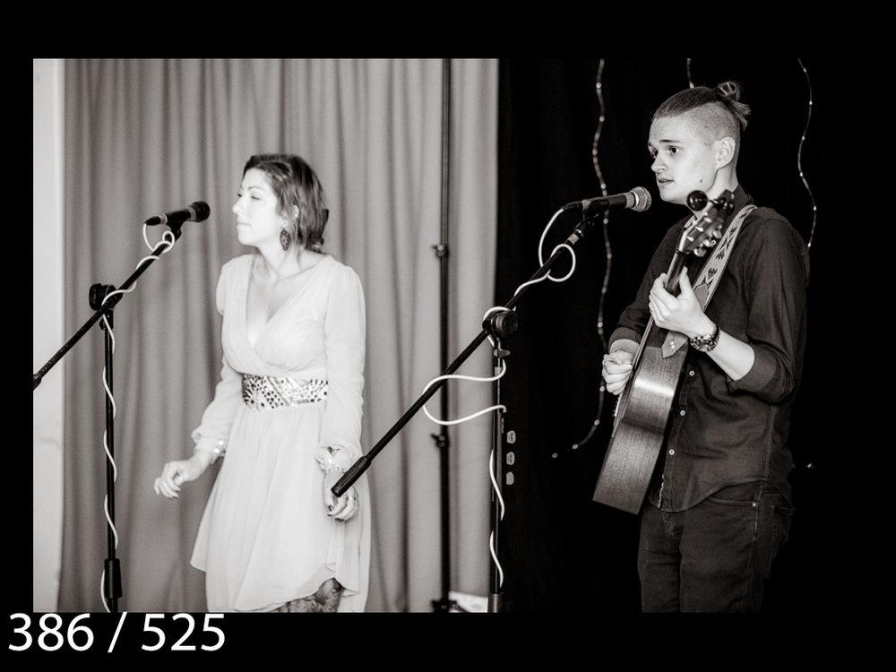 SUZY&JOSH-386.jpg