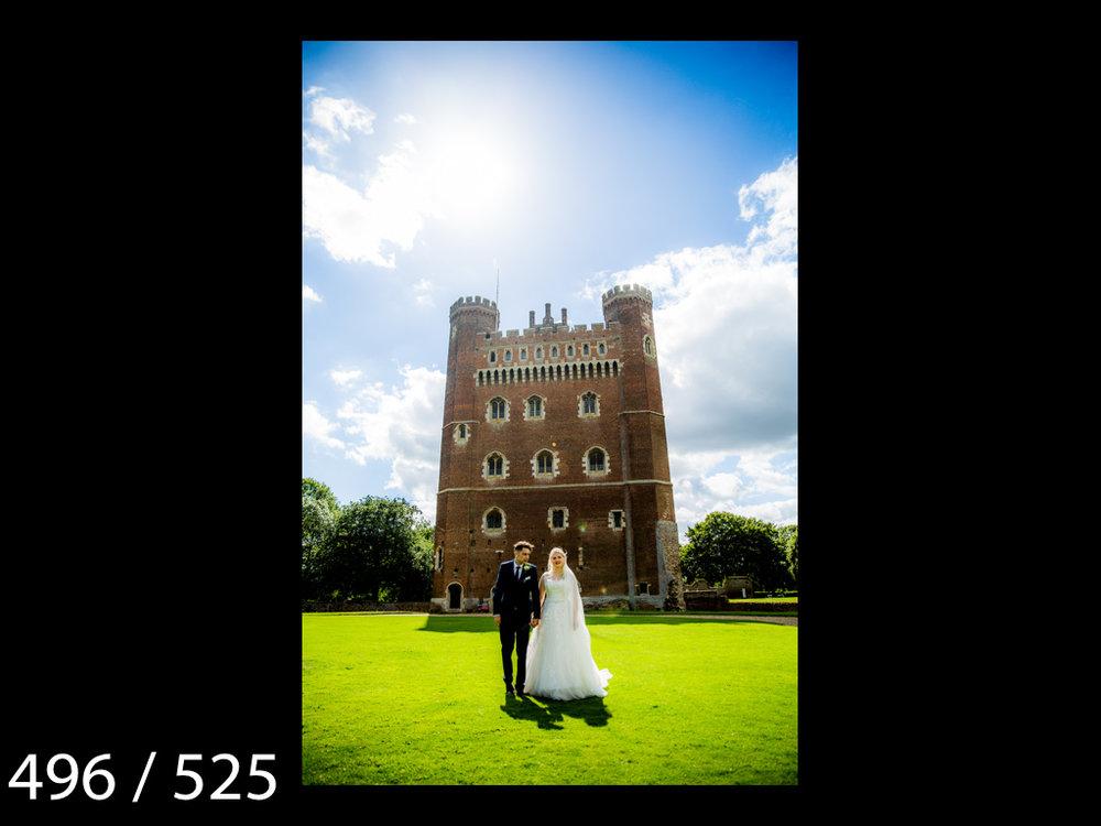 SUZY&JOSH-496.jpg
