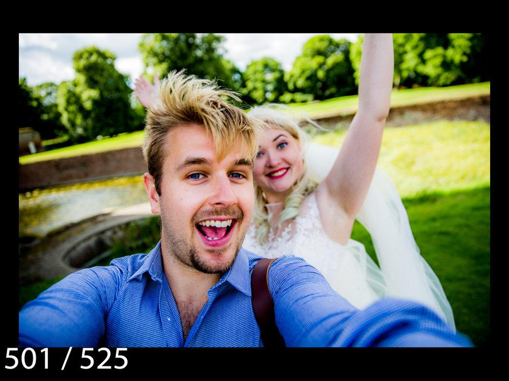 SUZY&JOSH-501.jpg