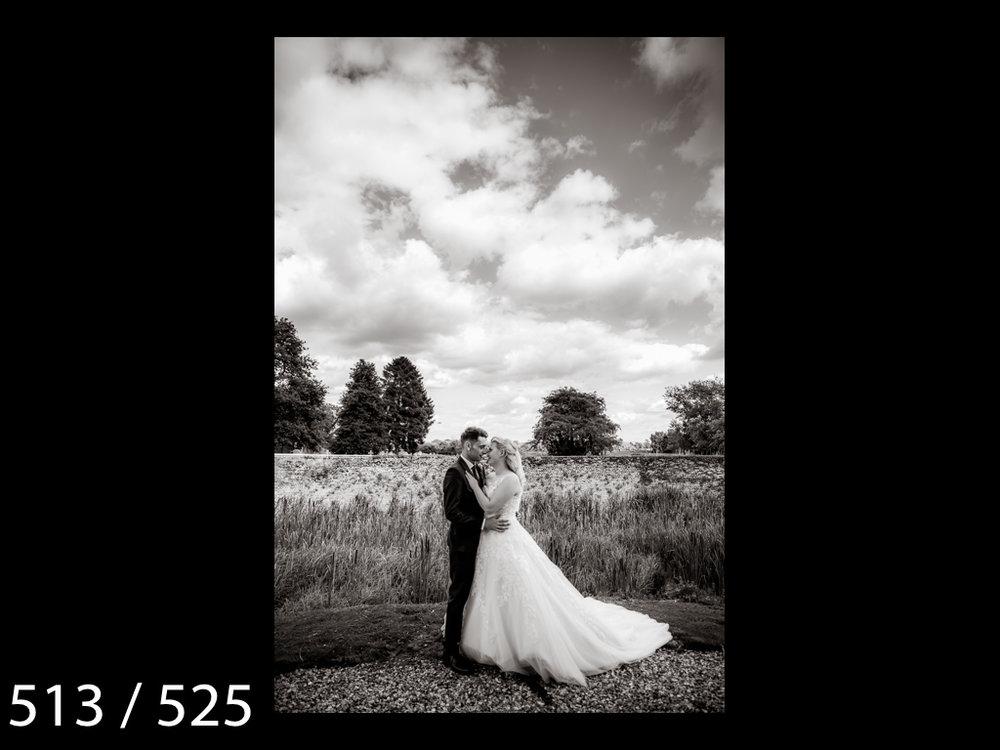 SUZY&JOSH-513.jpg