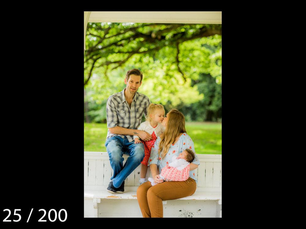 HAYLEY&ANDY-025.jpg