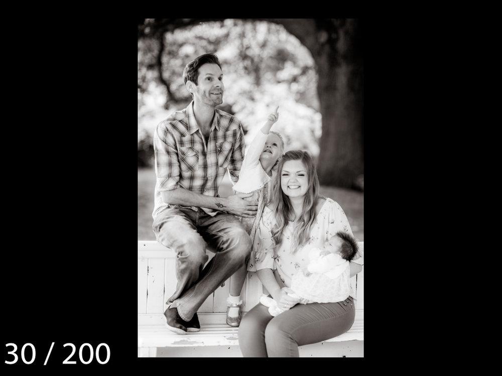HAYLEY&ANDY-030.jpg