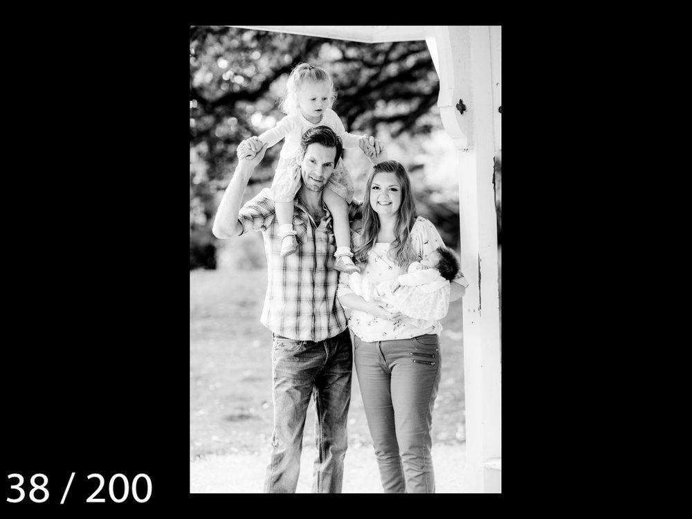 HAYLEY&ANDY-038.jpg