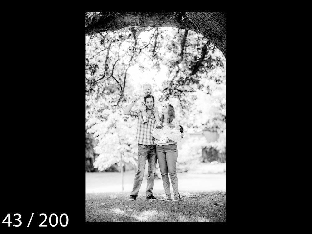 HAYLEY&ANDY-043.jpg