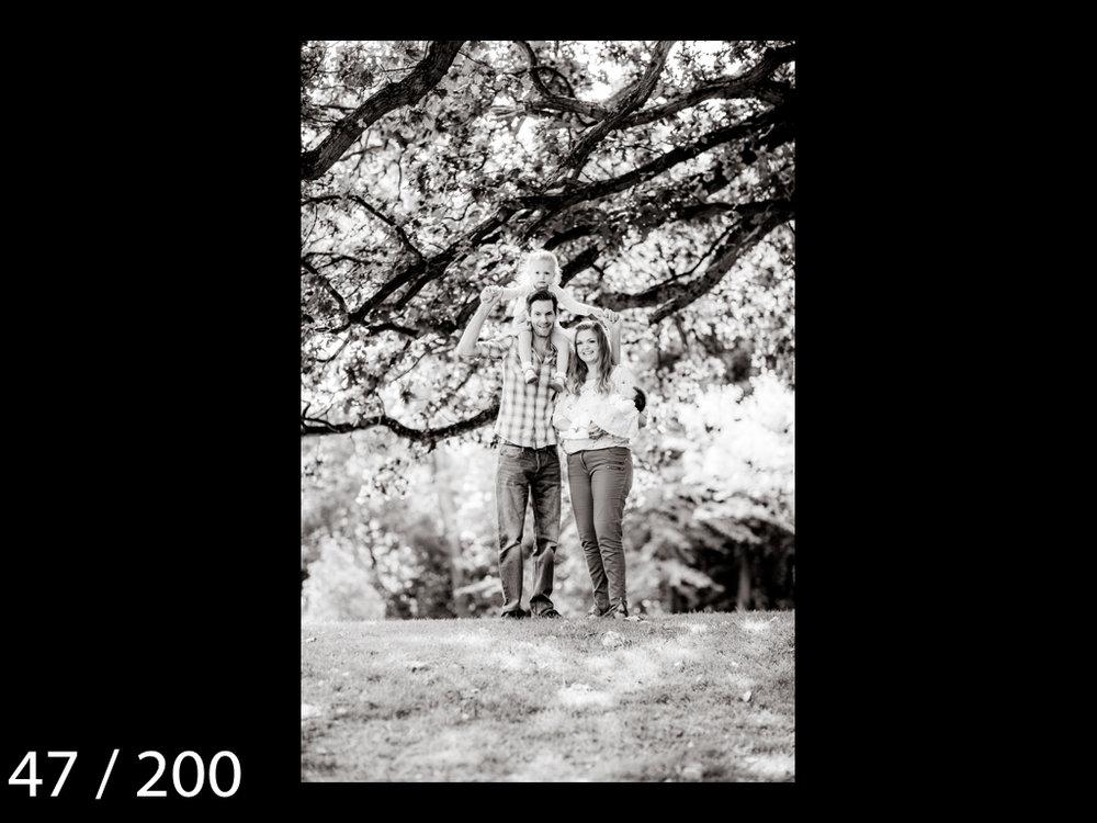 HAYLEY&ANDY-047.jpg