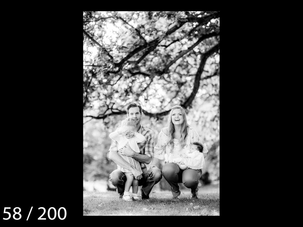 HAYLEY&ANDY-058.jpg