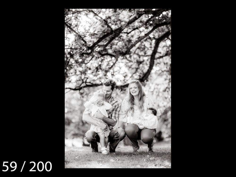 HAYLEY&ANDY-059.jpg