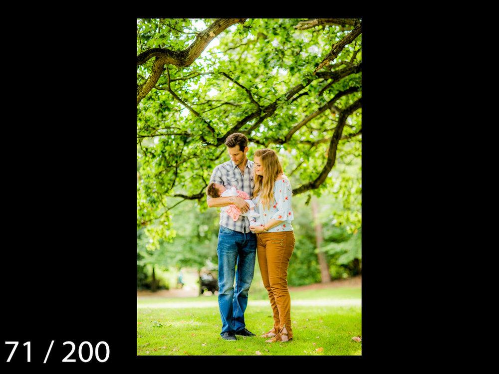 HAYLEY&ANDY-071.jpg