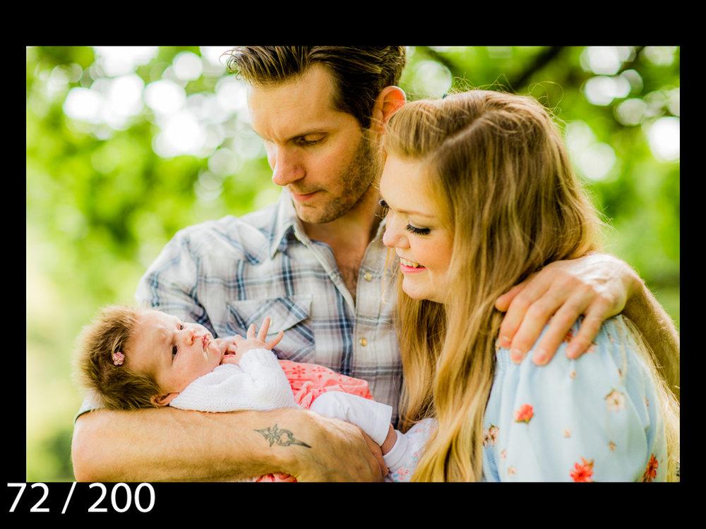 HAYLEY&ANDY-072.jpg