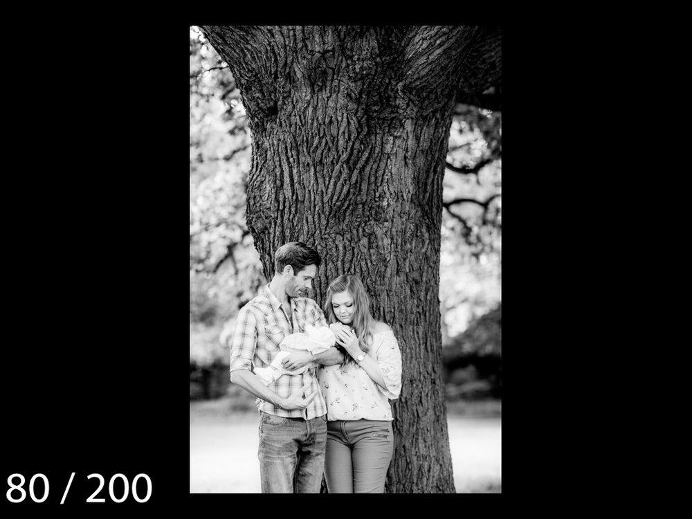 HAYLEY&ANDY-080.jpg