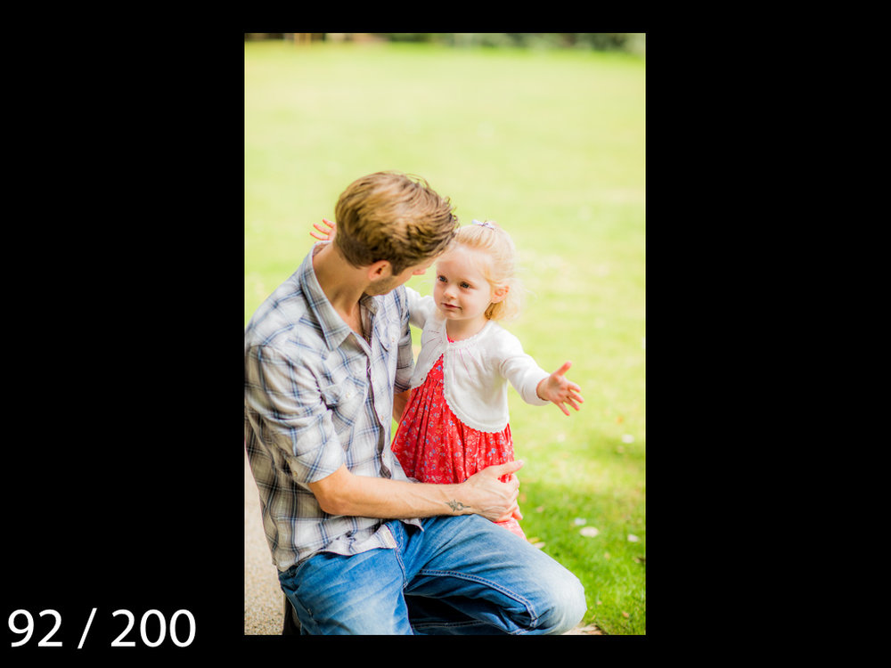 HAYLEY&ANDY-092.jpg