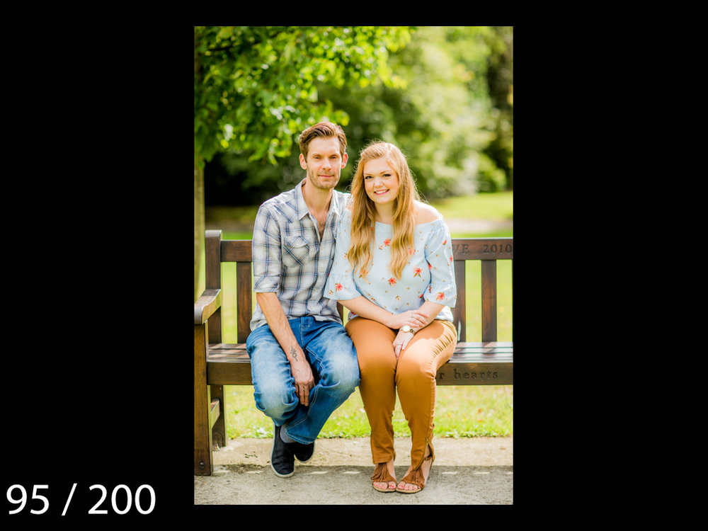 HAYLEY&ANDY-095.jpg