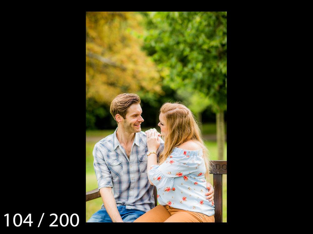 HAYLEY&ANDY-104.jpg