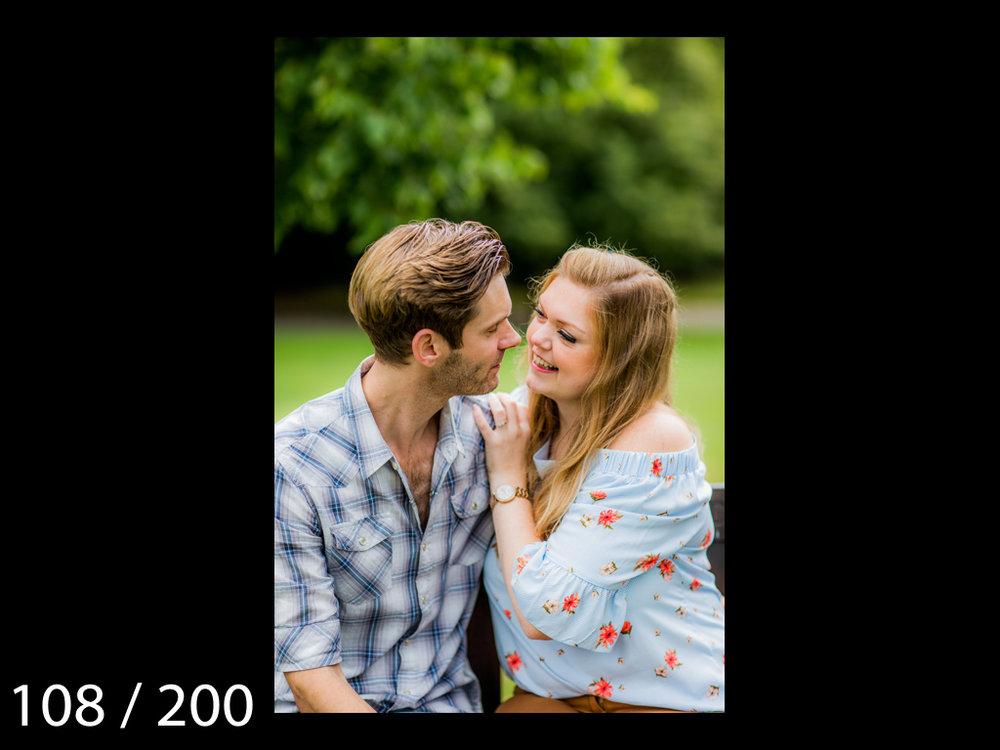 HAYLEY&ANDY-108.jpg