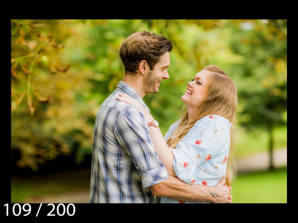 HAYLEY&ANDY-109.jpg