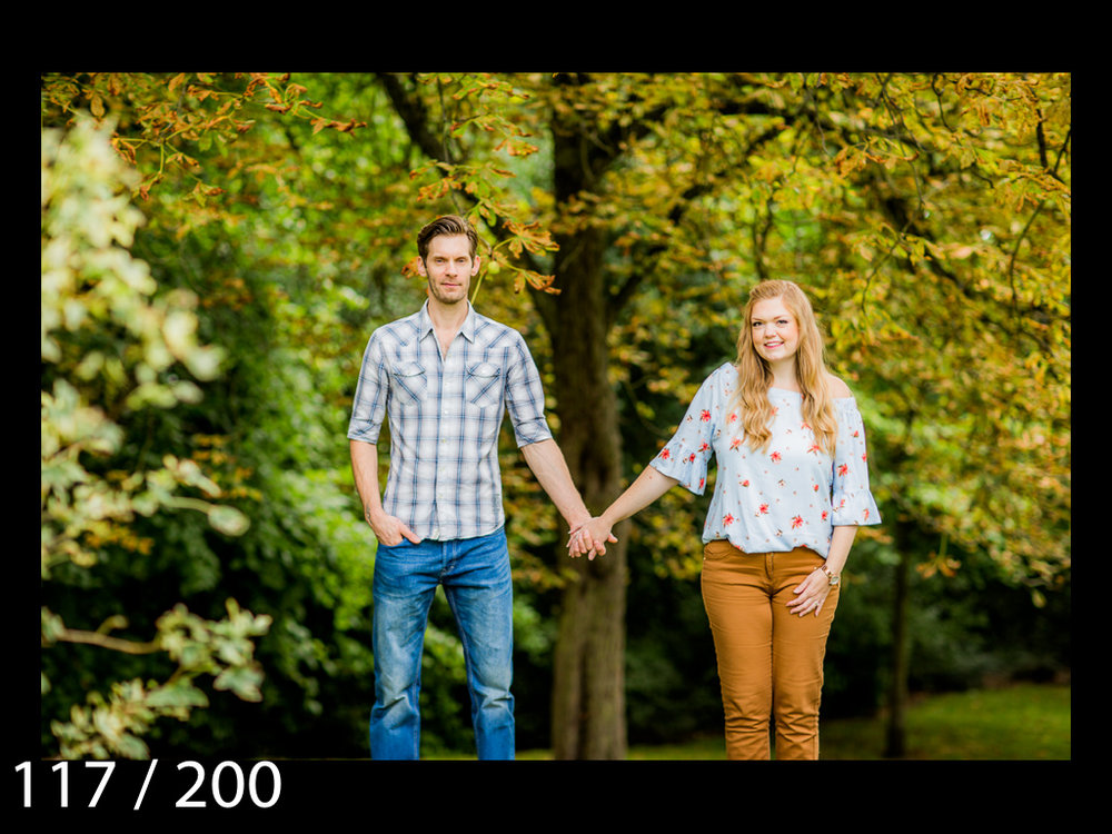HAYLEY&ANDY-117.jpg
