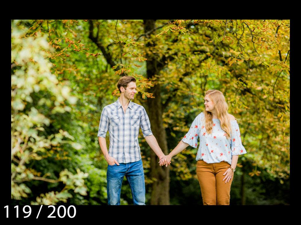 HAYLEY&ANDY-119.jpg
