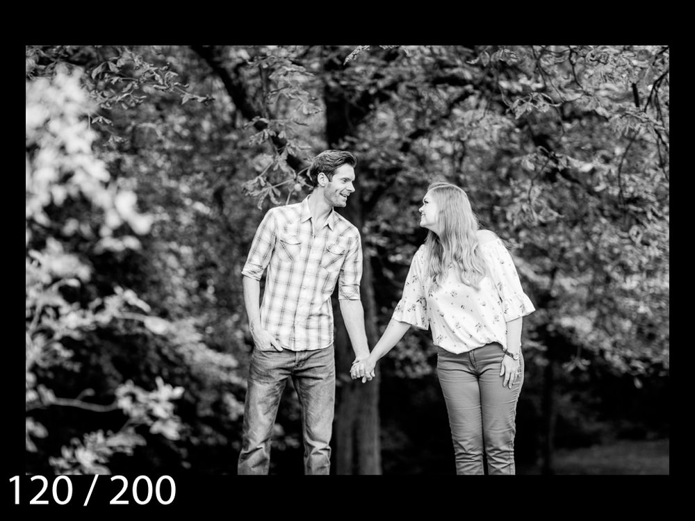 HAYLEY&ANDY-120.jpg