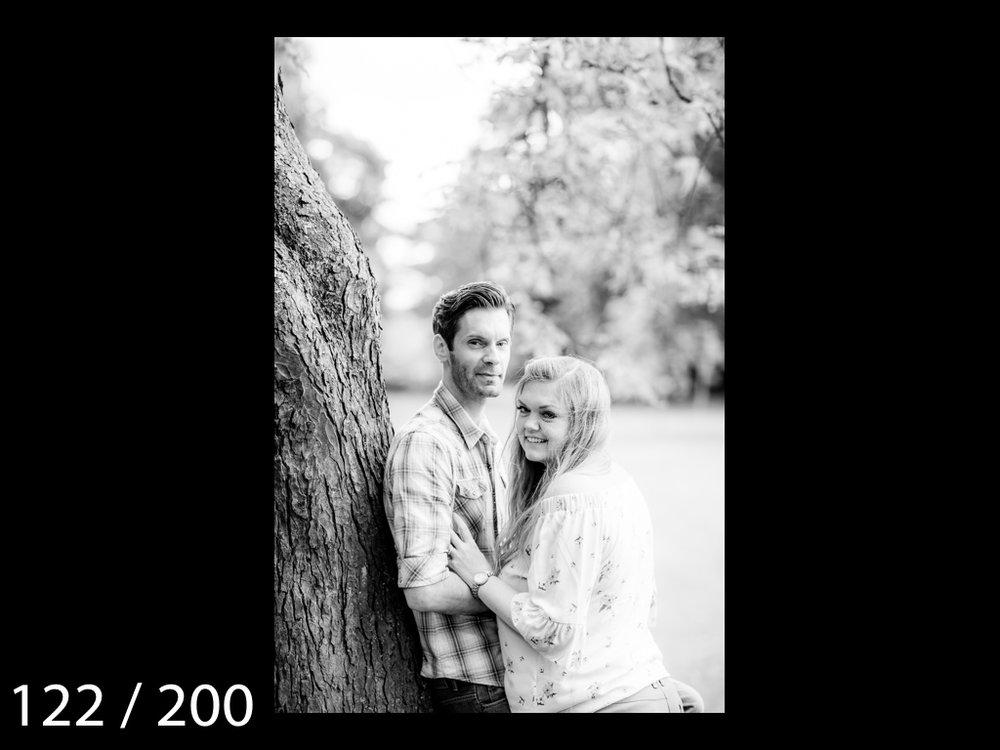 HAYLEY&ANDY-122.jpg