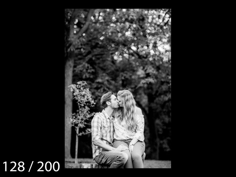 HAYLEY&ANDY-128.jpg