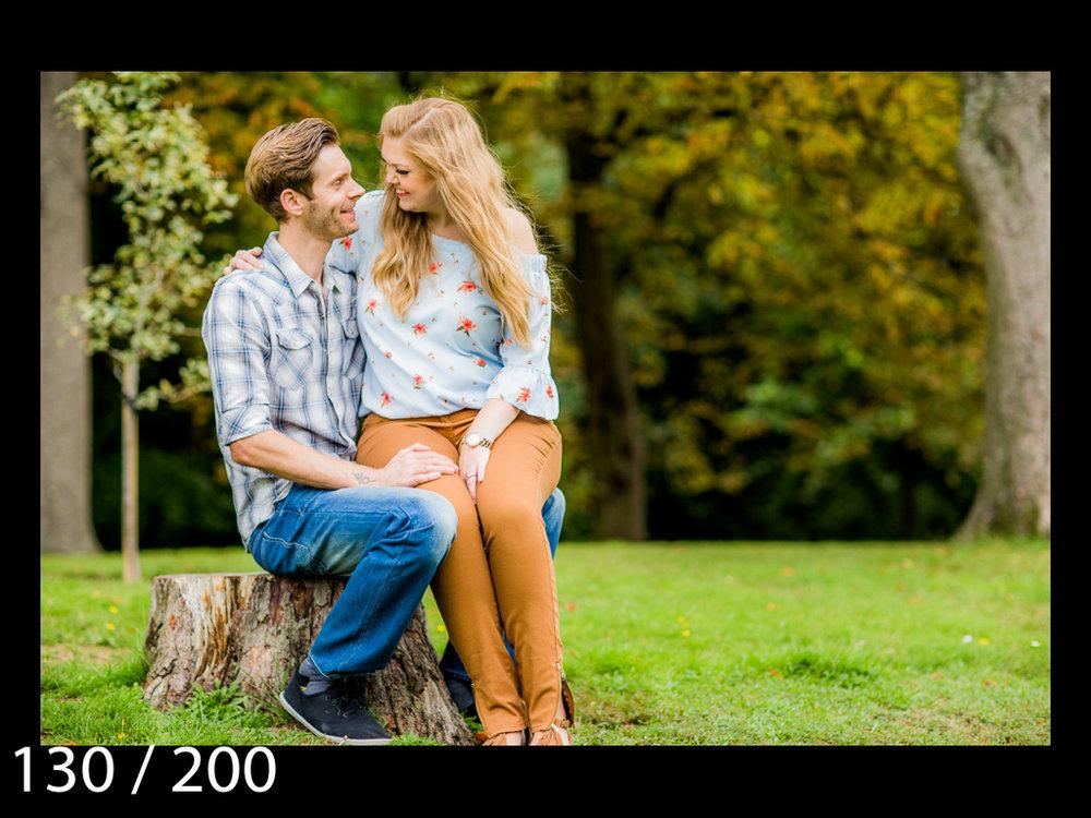 HAYLEY&ANDY-130.jpg