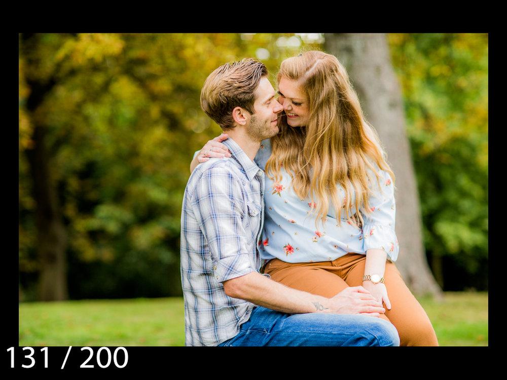 HAYLEY&ANDY-131.jpg