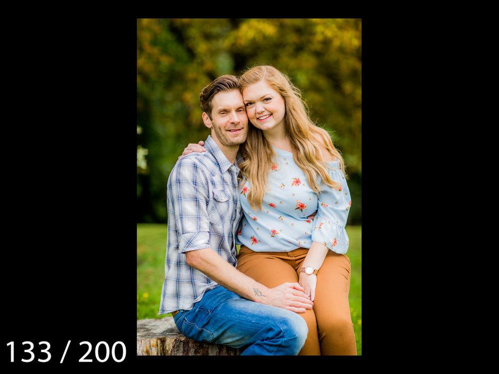 HAYLEY&ANDY-133.jpg