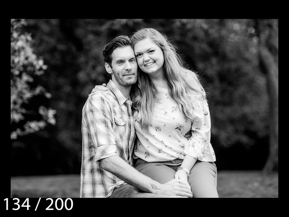 HAYLEY&ANDY-134.jpg