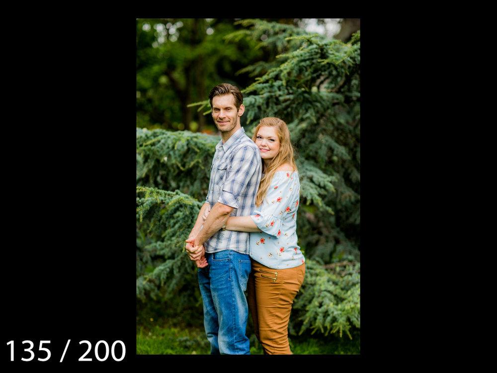 HAYLEY&ANDY-135.jpg