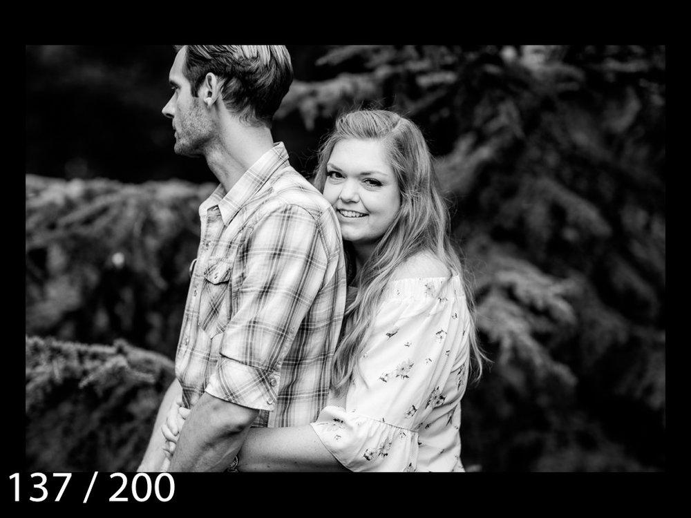 HAYLEY&ANDY-137.jpg