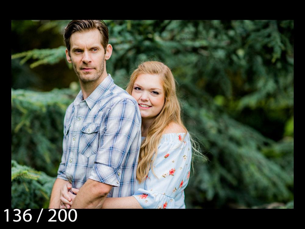 HAYLEY&ANDY-136.jpg